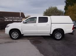 Used Toyota Hilux And Second Hand Toyota Hilux In Somerset Toyota 028fdf18 Diesel Forklifts Price 19522 Year Of No Engines For The Updated Tacoma Aoevolution Turner Diagnostics Lexus Fresh 2018 Toyota Truck All New Car Review The Most Reliable Motor Vehicle I Know Of 1988 Pickup Landcruiser Pick Up 42l Single Cab My16 Swiss Group Awesome Ta A Release 2016 Hilux Diesel Car Reviews New Gmc Dump Best Trucks Occasion Garage Toyotas Hydrogen Smokes Class 8 In Drag Race With Video Sale 1991 4x4 Double 3l In Pa Debuts With 177hp 33 Photos Videos