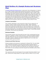 Business Plan Template For Trucking Company 7 Typical Business Plan ... Business Plan For Transport Company Logistics And Template Samples General Freight Trucking Business Plan Sample Newest Word Trucking Mplate Youtube Genxeg Sample Plans Foroftware Doc Fill Top