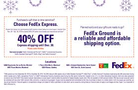 Fedex Shipping Coupon Code 2018 / Kohls Coupons 2018 Online How To Apply Coupon Code For Discount Payment Shoptomydoor 5 Steps Set Up Magento 2 Free Shipping Cart Rules Law Office Business Cards Tags For Pictures Of The 53 Supreme Fedex Sample Kit Max Blank Make At Fedex Use Promo Codes And Coupons Fedexcom New Advanced Tracking India Fedexindia Twitter Nutrisystem Cost Walmart With Costco 25 Kinkos Coupon Color Copies Times Deals Ghaziabad Formulamod Can I More Than One Discount Code Water Cooling Top 10 Punto Medio Noticias Rockauto 2019