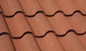 decra villa tile best buy metals