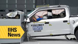 First IIHS Test Of Aluminum-body F-150 - IIHS News - YouTube Curbside Classic 1986 Toyota Turbo Pickup Get Tough 2019 Ford Ranger What To Expect From The New Small Truck Motor Trend 2012 E350 Cutaway 10 Foot Box In Oxford White For Sale Trucks You Can Buy Summerjob Cash Roadkill North America Wikipedia Archives Paul Obaugh Blog Are Ready New Small Ford Truck Used Trucks Check More At Http Affordable Colctibles Of 70s Hemmings Daily Hf Rf Noise Mobile Powerstroke Diesel Door Home Design Ideas Best Buying Guide Consumer Reports