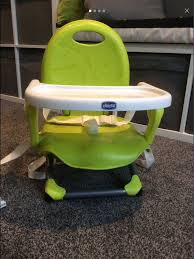 Mini High Chair, Booster Seat | In Great Sankey, Cheshire | Gumtree Baby High Chair Not Used New Along With Mini Scooter In Swindon Wiltshire Gumtree Toy High Chair Set Vosarea Wooden Dolls House Miniature Fniture Mini Panda Grey Pepperonz Of 8 New Born Assorted 5 Stroller Crib Car Seat Bath Potty Swing Background Png Download 17722547 Free Transparent Details About Dollhouse Wood Highchair Tray Walnut Cl10385 12th Nursery W Foldable Adorable Accsories Quality European Infant Portable Light Weight Kids Booster Buy On The Go Steuropean Seatshigh Besegad Kawaii Cute Chairbaby Carriage Room 112