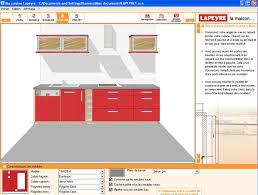 creer sa cuisine des logiciels pour faire plan de cuisine en 3d inspiration