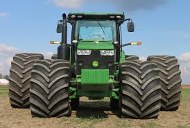 Agriculture Tires - Titan International 4 37x1350r22 Toyo Mt Mud Tires 37 1350 22 R22 Lt 10 Ply Lre Ebay Xpress Rims Tyres Truck Sale Very Good Prices China Hot Sale Radial Roadluxlongmarch Drivetrailsteer How Much Do Cost Angies List Bridgestone Wheels 3000r51 For Loader Or Dump Truck Poland 6982 Bfg New Car Updates 2019 20 Shop Amazoncom Light Suv Retread For All Cditions 16 Inch For Bias Techbraiacinfo Tyres In Witbank Mpumalanga Junk Mail And More Michelin