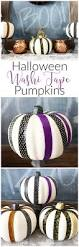 Halloween Washi Tape Ideas by The 1513 Best Images About Halloween On Pinterest