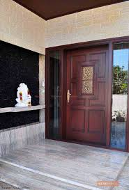 ENTRANCE DOOR - Vastu Do's And Don'ts - Renomania Decoration Home Door Design Ornaments Doors Main Entrance Gate Designs For Ideas Wooden 444 Best Door Design Images On Pinterest Urban Kitchen Front Beautiful 12 Modern Drhouse House Idolza Furnished 81 Photos Gallery Interior Entry Best Layout Steel