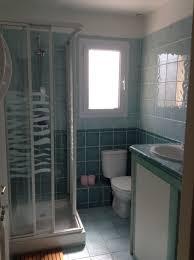 chambre chez habitant chambre chez habitant impressionnant chambres chez l habitant