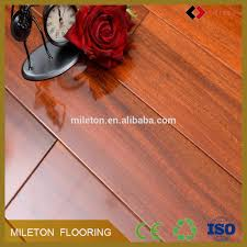 Kempas Wood Flooring Suppliers by Tiger Wood Flooring Tiger Wood Flooring Suppliers And