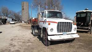 1974 Ford LN 9000 - YouTube Ford Louisville Aeromax Ltla 9000 1995 22000 Gst For Sale Ford Clt9000 Ts Haulers Calverton New York Trucks Lt Ats Mod American Truck Simulator Other Louisville L9000 Tractor Parts Wrecking Cl9000 Clt Pinterest Trucks And Semi 1978 Ta Grain Truck Used L Flatbed Dropside Year 1994 Price 35172 Stock 321289 Hoods Tpi Dump Pictures For Sale On Buyllsearch 1976 Sn 2rr85943