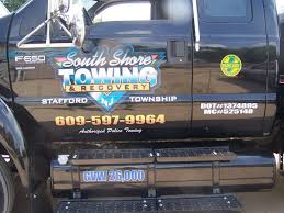 South Shore Towing Flatbed | Pinterest | Vehicle Truck Lettering Costs Express Signs Graphics Inc Semi Decals And Phoenix Az Semi Lettering Vinyl Dot Set 1left 1right Decals For Less Awesome Awesome_decals Twitter Lab Nw Sign Company Commercial Vehicle Canton Atlanta Ga Pating All Pro Body Shop Car Create Your Own Today Signscom Home Trucks With Trailers Vast