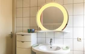 home apartment 4 persons in t broek 6107 bg stevensweert