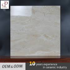 ceramic floor tile weight source quality ceramic floor tile weight