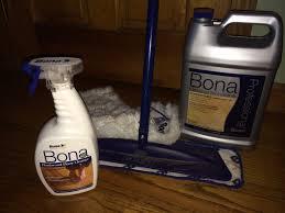 floor best cleaner for laminate floors bona floor cleaner