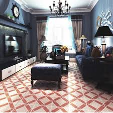 100 Cheap Modern House Interior With Vinyl Flooring Affordable Flooring