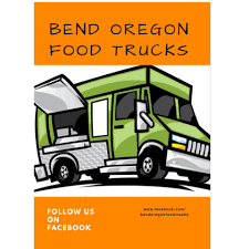 Bend Oregon Food Trucks | Facebook Columbia 6 X 8 Hot Dog Trailer Ccession For Sale In Maryland Big Daddy Dogs Boston Food Trucks Roaming Hunger Happy Jacks Indianapolis Mobile Truck Kitchen Ice Cream Used For Whosale Suppliers Aliba Hot Dogs And Many More Festival Essentials Httpwwwbekacookware China Yieson Made Fiberglass Cart In Your Face Sabrett Phoenix Corn Dog Hole The Wall Taco Tour Columbus Ohio Set Of Fast Burger Machine Royalty Free The Images Collection Of Paya Food Tuck Hotdog King Is About To
