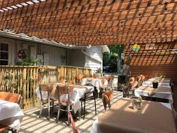 Tommys Patio Cafe by 12 New Restaurant Patios To Try In And Near Fort Worth Fort