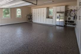 Sears Garage Floor Epoxy by The Ultimate Guide To A Complete Garage Makeover Garage Makeover