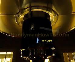 Fire Sense Deluxe Patio Heater 11201 by 100 Az Patio Heaters Manual New 48 000 Btu Outdoor Patio