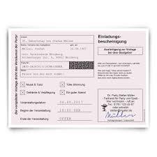 STABILO Textmarker BOSS 70 25mm 15 Farben Wählbar EBay