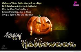 Quotes For Halloween Birthday nice funny halloween quotes sayings and cartoons