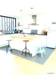 cuisine smeg frigo smeg vintage decorating interior design govinda us