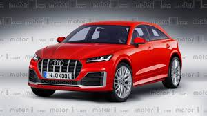 25 Future Trucks And SUVs Worth Waiting For Audi Trucks Best Cars Image Galleries Funnyworldus Automotive Luxury Used Inspirational Featured 2008 R8 Quattro R Tronic Awd Coupe For Sale 39146 Truck For Power Horizon New Suvs 2015 And Beyond Autonxt 2019 Q5 Hybrid Release Date Price Review Springfield Mo Fresh Dealer If Did We Wish They Looked Like These Two Aoevolution Unbelievable Kenwortheverett Wa Vehicle Details Motor Pics Sport Relies On Mans Ecofriendly Trucks Man Germany Freight Semi With Logo Driving Along Forest Road