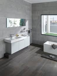 18 best tiles by tile warehouse images on tile