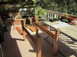 Gronomics Raised Garden Bed by Gronomics Raised Garden Beds The Good The Bad And The Ugly