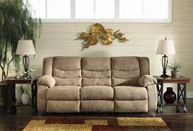 Ashley Furniture Lakeland Fl Inspirational Tulen Mocha Reclining