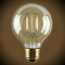 led filament globe bulbs edison led globes led vintage globes
