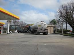 File:Terrytown LA Terry Pkwy Gas Station Tanker Truck.JPG ... Tanker Truck Slams Into Parked Cars In Northbridge Cbs Boston Gas Stock Photos Images Alamy Big Fuel On Highway Photo Picture And Indane Parking Yard Filegaz53 Fuel Tank Truck Karachayevskjpg Wikimedia Commons Edit Now 183932 Or Stock Photo Image Of Silver Parked 694220 6000 Liters Tank 1500 Gallons Bowser Trailer News Transcourt Inc The White Background