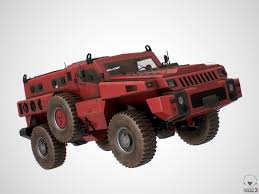 3D Paramount Marauder   CGTrader Truck For Sale Hummer Marauder Armored Vehicle Featured In Top Gear Video Pin By Mary Carol J On Gear Pinterest Bbc Indestructible Car Survives Bombs And Drives Through Walls Youtube 1996 Seagrave Pumper Used Details Fire Apparatus 2011 Paramount Group Speed Bbc Autos Nine Military Vehicles You Can Buy