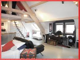 chambre de commerce thionville appartement à vendre de 88 m qui compte 4 pièces 2 chambres