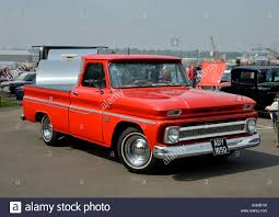 1st Generation 1966 Chevrolet C10 (also Called K10 Or C/K) Pick Up ... 1966 Ford F100 12 Ton Short Wide Bed Custom Cab Pickup Truck Ford Pickup Truck Trucks And Classic For Sale 2063915 Hemmings Motor News Gmc C10 Hot Rod Shop Truck Chevy Custom Pickup In Pristine Shape Chevrolet My Garage Sale On Classiccarscom Ton 350 V8 3 Speed Sold 247 Autoholic Tuesday Patina Used Stepside If You Want Success Try Starting With