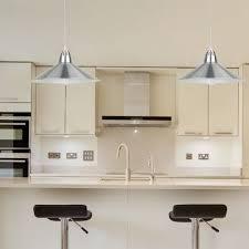 lustres pour cuisine modele luminaire de cuisine idée de modèle de cuisine