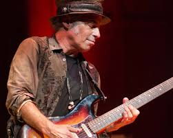 Thirty Three Smashing Pumpkins Piano by Nils Lofgren On Bruce Springsteen Neil Young And His Stellar Solo