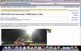 Craigslist Ashtabula Ohio Used Cars For Sale - By Owner Deals ... Las Cruces Sunnews Breaking News Business Ertainment Sports The 25 Best Dodge Charger For Sale Ideas On Pinterest Muscle Elegant Used Trucks Sale In Texas Craigslist 7th And Pattison Diesel For Near Me 1920 Car Release Reviews Classic Chevrolet Sedan Delivery Best Los Angeles California Cars An 19695 Fresh Perfect Yu4l10 23172 Hyundai 1985 Ramcharger 59l 360 V8 Auto In Weminster Md Cash Santa Fe Nm Sell Your Junk Clunker Junker