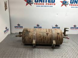 Stock #SV-17-22-4 | United Truck Parts Inc. Stock P2095 United Truck Parts Inc Sv1726 P2944 P1885 Sv1801120 Sv17224 Air Tanks Sv17622 P2192 Cab P2962
