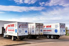 Edmonton Movers & Long Distance Moving Company: Right Move Moving Tips Advice For Fding A Reputable Company Relocation Service Concept Delivery Freight Truck Fail Uhaul It You Buy Youtube Rates Best Of Utah Stock Photos Office Movers Serving Dallas Ft Worth Austin San Antonio Texas Budget Company Rental Moving Truck Highway Traffic Video 79476740 Alexandria Va Suburban Solutions And Professional Services Bekins Van Lines How To Choose Rental In Japan You Can Leave It All Up The The Good Green Marin County Drive