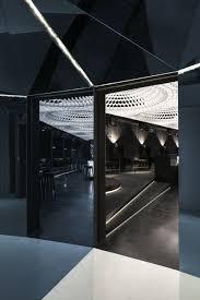 100 Studio Mode PM Club Restaurant Bar Design