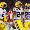 Breaking: LSU Tigers Star Derek Stingley Was Hospitalized
