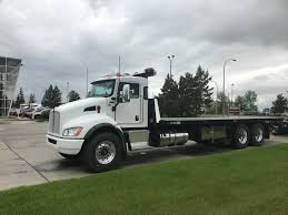 Edmonton Kenworth Trucks New 2019 Kenworth W900l Mhc Truck Sales I0387293 Scs Softwares Blog Kenworth W900 Is Almost Here Stock Photos Images Alamy First Look At The New Icon 900 A 25th Anniversary Brown And Hurley Trucks All Models Ontario T404st 2002 12000 Gst Truck Only 165000 Wallpapers Free High Resolution Backgrounds To Download T880 Tri Axle Roll Off For Sale Roll Off Wikiwand Introduces Dealer Program To Improve Uptime Additional