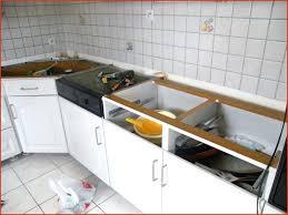 plan de travail d angle cuisine plan de travail d angle pour cuisine inspirational plan de travail d