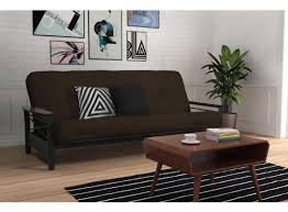 Cook Brothers Living Room Furniture by Futon Living Room Furniture Entertainment Center Fashion