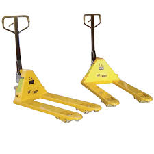 Quick Lift Pallet Trucks 2500kg With Fast FREE UK Delivery | ESE Direct Hyundai Electric Pallet Truck Jacks Trucks In Stock Uline Ez22il Standard 5500 Lb Nylon Wheel 2500kg Capacity 540 X 1150 Mm And Pump Buy Godrej Gpt 2500nt 25 Ton Hydraulic Hand Online At 13 Pallet Trucks From Hyster To Meet Your Variable Demand Jack Power Motorized Pramac Cx14 Stabilising Wheels Cat Manual Narrow United Equipment Eoslift 3300 Lbs 15d Scissor Lift Trucki15d The Home Depot Toyota Material Handling Powered