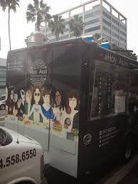 Holy Aioli Food Truck, Los Angeles - Travel & Adventure Rice Balls Of Fire Los Angeles Food Truck Catering The Pudding California Facebook 19 Essential Trucks Winter 2016 Eater La Cubans Mad At Ches Truckwhy Trucks Los Angeles Los Angeles Mar 3 Mangia Image Photo Bigstock Best Food In Bagel Sandwich Truck Best In Usa May 22 Stock 450190381 Shutterstock Filefood The For Haiti Benefit West Malibu Chili Cookoff And Fair Coffee Bean Debuts Ice Blended This Summer Social Hospality