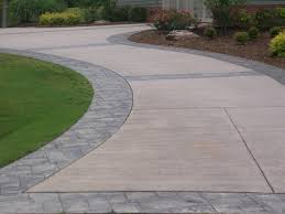 El Patio De Rialto Age by Best 20 Stamped Concrete Ideas On Pinterest U2014no Signup Required