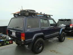 100 Bug Out Trucks Dream XJ Bugout Rig Ideas Jeep Cherokee Forum