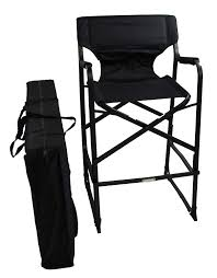 Amazon.com: World Outdoor Products Lightweight Professional ... Small Size Ultralight Portable Folding Table Compact Roll Up Tables With Carrying Bag For Outdoor Camping Hiking Pnic Wicker Patio Cushions Custom Promotion Counter 2018 Capability Statement Pages 1 6 Text Version Pubhtml5 Coffee Side Console Made Sonoma Chair Clearance Macys And Sheepskin Recliners Best Ele China Fishing Manufacturers Prting Plastic Packaging Hair Northwoods With Nano Travel Stroller For Babies And Toddlers Mountain Buggy Goodbuy Zero Gravity Cover Waterproof Uv Resistant Lawn Fniture Covers323 X 367 Beigebrown Inflatable Hammock Mat Lazy Adult