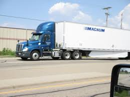 Magnum Trucking Huff Cstruction Renault Gnum520266x24sideopeningliftautomat_van Body Pages Dicated Technology In Logistics Smartceo Magnum Trailer On Twitter Where My Peterbilt Fans At Trucking While Uber Exits Selfdriving Trucks Kodiak Robotics Starts Up Renaultmagnum480 Hash Tags Deskgram Trucking For A Cure Wins Moran Masher Cure Truckingwpapsgallery62pluspicwpt408934 Juegosrevcom Royaltyfree Salo Finland July 14 13 146455574 Stock Yellow Image Photo Free Trial Bigstock Renault Magnum Ae300 Pinterest